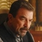 Jesse Stoneplayed by Tom Selleck