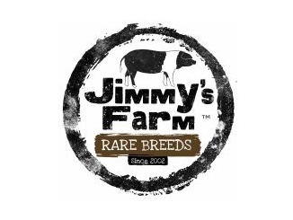 Jimmy's Farm (UK) tv show photo