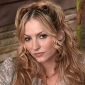 Gina Tribbiani played by Drea de Matteo