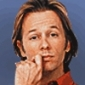 Dennis Finch played by David Spade