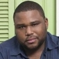 Marlin Bouletplayed by Anthony Anderson