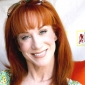 Kathy Griffin Kathy's So-Called Reality