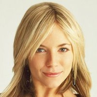 Fiona Bickertonplayed by Sienna Miller