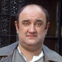 Rudy Alexanderplayed by Alexei Sayle