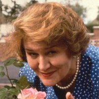 Hyacinth Keeping Up Appearances (UK)