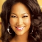 Kimora Leeplayed by Kimora Lee