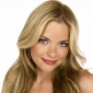 Tanya played by Jaime King