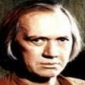Kwai Chang Caineplayed by David Carradine