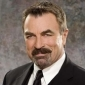 A.J. Cooper played by Tom Selleck