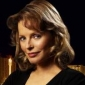 Jillian Deline played by Cheryl Ladd