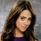 Piper Nielsen played by Camille Guaty