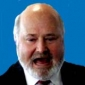 Rob Reiner Later with Bob Costas