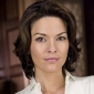 A.D.A. Connie Rubirosa played by Alana De La Garza