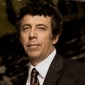 Captain Danny Ross played by Eric Bogosian