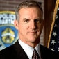 Captain James Deakins Law & Order: Criminal Intent