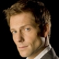 DS Matt Devlin Law & Order: UK