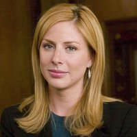 A.D.A. Casey Novak played by Diane Neal