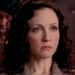 A.D.A. Tracey Kibre played by Bebe Neuwirth