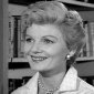 June Cleaver played by Barbara Billingsley