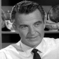 Ward Cleaver played by Hugh Beaumont