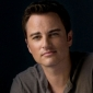 Ryan Thomas played by Kerr Smith