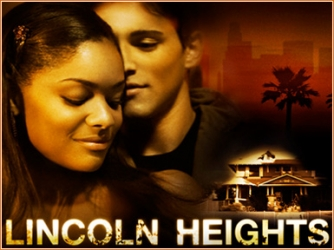 Picture of Lincoln heights - #3