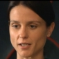 Det.Sgt. Sam Murray played by Heather Peace