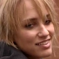 Frankie Alan played by Ruta Gedmintas