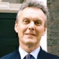 The Prime Minister played by Anthony Head