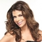 Paula Abdul Live to Dance