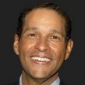 Himself - Co-Host played by Bryant Gumbel