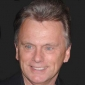Himself - Co-Host (3) played by Pat Sajak