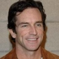 Jeff Probstplayed by Jeff Probst