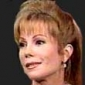Kathie Lee Giffordplayed by Kathie Lee Gifford