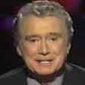 Regis Philbin Live with Regis and Kelly