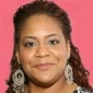 Synclaire James-Jones played by Kim Coles
