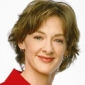 Joan Cusack - Host