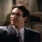Lex Luthor played by John Shea