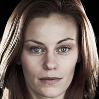 Cady Longmire played by Cassidy Freeman