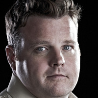 The Ferg played by Adam Bartley