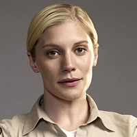 "Victoria ""Vic"" Moretti played by katee_sackhoff"