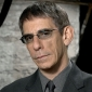 Narrator - Richard Belzer Lords of the Revolution