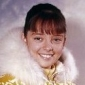 Penny Robinson played by Angela Cartwright