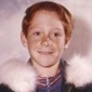 Will Robinson played by Bill Mumy