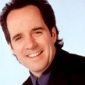 Ira Buchman played by John Pankow