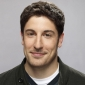 Ben Parrplayed by Jason Biggs