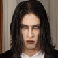 The Vampyreplayed by Don Henrie