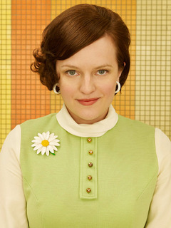 Peggy Olson photo