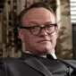Lane Pryce played by Jared Harris