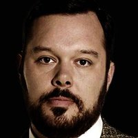 Paul Kinsey played by Michael Gladis